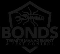 Bonds Termite Management & Pest Control
